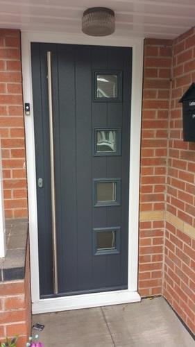 doors gallery10