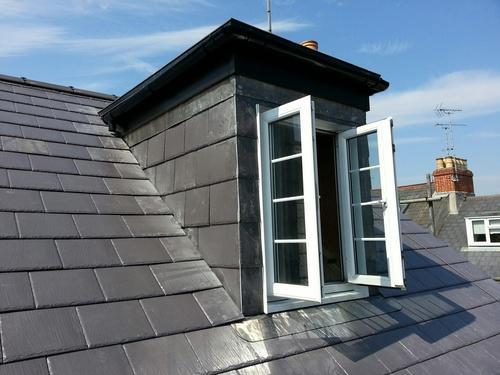 roofline gallery1