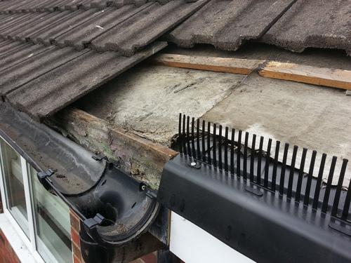 roofline gallery2