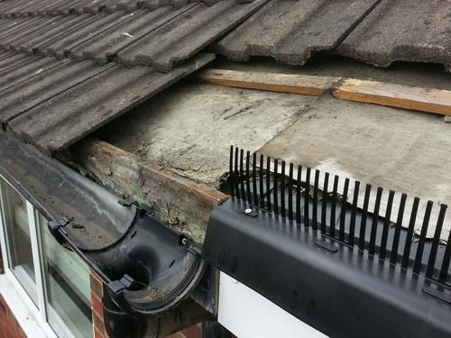 roofline gallery3