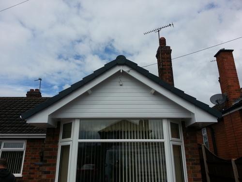 roofline gallery4