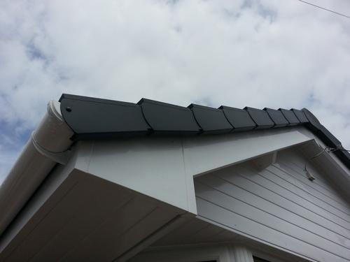 roofline gallery7