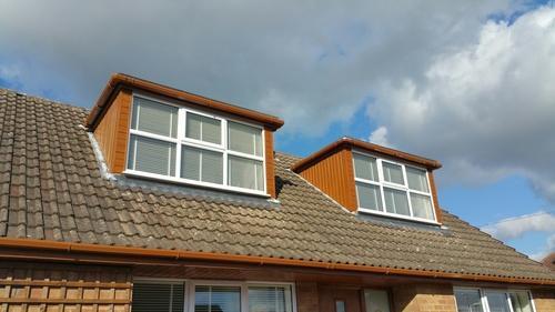 roofline gallery11