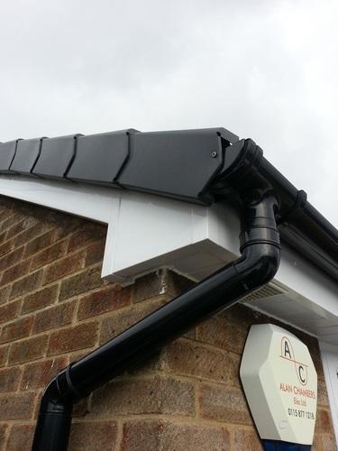 roofline gallery28