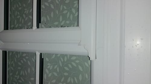 windows gallery3