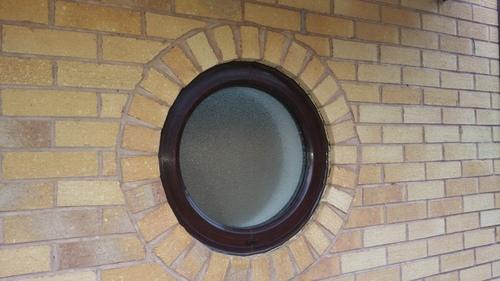 windows gallery4