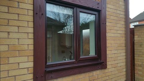 windows gallery5