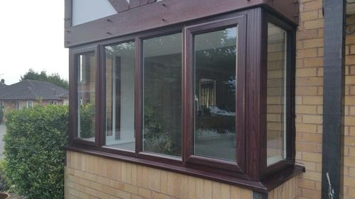 windows gallery6