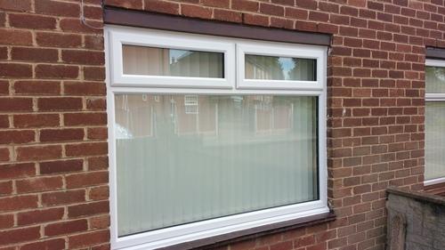 windows gallery11