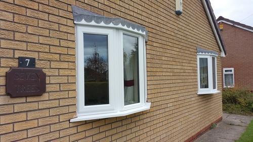 windows gallery12