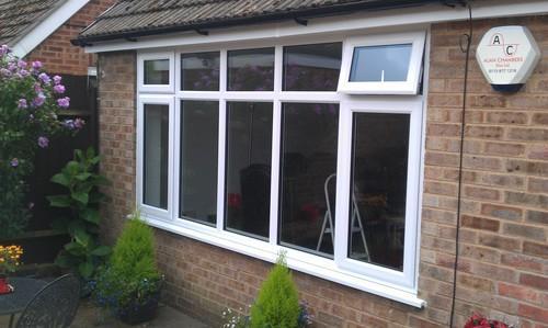 windows gallery15