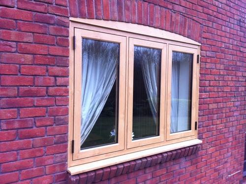 windows gallery20