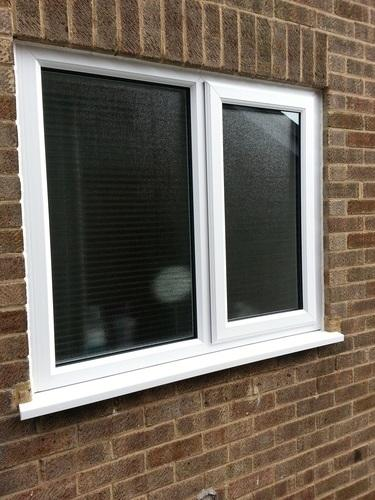 windows gallery22