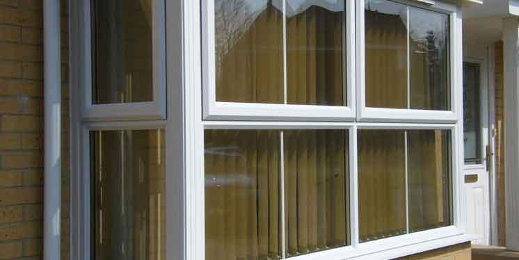 shutters Derby